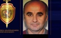FETÖ imamı Adil Öksüzün qardaşı Ermənistanda yaxalandı