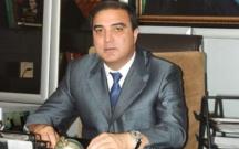 Gəncə şəhər İcra Hakimiyyətində ciddi islahatlar