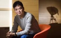 Çinli milyarder ABŞ-da saxlanıldı