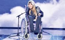 """Rusiyanın """"Eurovision"""" təmsilçisi ölkəsindən mühacirət etdi"""
