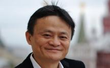 """""""Alibaba""""nın sahibi vəzifəsindən getdi"""