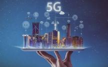 5G texnologiyasını istəmirlər