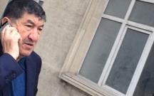"""""""Hacı Mazan""""a qarşı cinayət işi açıldı"""