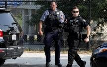 ABŞ-da kişi 5 nəfəri güllələyib intihar etdi
