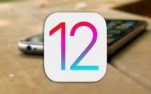 """""""iOS 12"""" bu telefonlarda işləyəcək"""