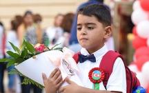 Azərbaycanda Bilik Günü qeyd olunur