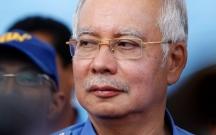Malayziyanın eks-baş naziri saxlanılıb