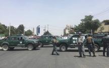 """Əfqanıstan hökuməti """"Taliban""""la dialoqa hazırdır"""