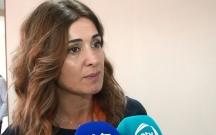 Nazir azərbaycanlı abituriyentlərin problemini nəzarətə götürdü