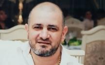 """""""İrşad Electronics""""in rəhbəri intihar edib"""