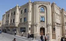 Azərbaycanda bu universitet bağlandı