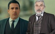 İki məşhur aktyor arasında qalmaqal