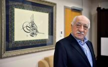 Tramp Fətullah Gülənin ekstradisiyasına göstəriş verdi