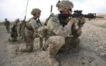 """ABŞ """"terrorizmlə mübarizə"""" adı altında yarım milyon insan öldürüb"""