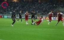 """""""Qarabağ"""" yenə """"Arsenal""""a uduzdu"""