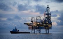 BP Azərbaycanda yeni buruqların qazılması ilə bağlı planlarını açıqladı