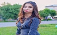 Rusiyada 17 yaşlı azərbaycanlı qız amansızlıqla öldürüldü