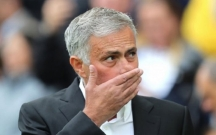 """""""Mançester Yunayted"""" Mourinyonu istefaya göndərdi"""