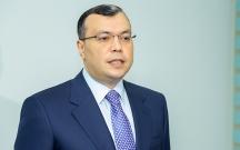Sahil Babayev pensiyaçılara müraciət etdi