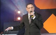 Rusiyanın xalq artisti dünyasını dəyişdi