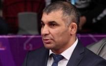 """""""Bizi bəyənməyib yeni federasiya yaradıblar"""""""