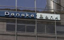 Danimarkanın ən iri bankı Rusiyada işini dayandırır