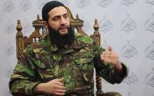 Terror təşkilatının lideri komaya düşdü