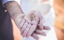 Azərbaycanlının 42 yaşlı rus qadınla evlənməsi gündəm oldu
