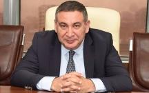 BNA-dan Rəşad Məcidə cavab