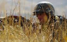 Ermənistan atəşkəsi 43 dəfə pozdu