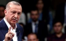 """""""Bacarırsansa, gəl Aya Sofyanı al"""""""