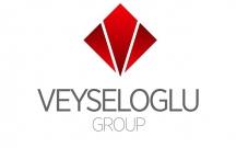 """Vergilər Nazirliyi """"Veysəloğlu""""nu 2 milyon cərimələdi"""