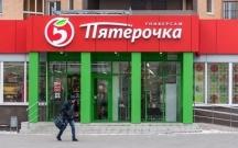 Rusiyada 10 yeniyetmə mağaza soydu