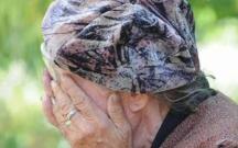Bakıda 51 yaşlı qadın itkin düşdü