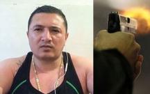 """""""Lotu Quli""""nin adamı Moskvada sahibkarı güllələyib"""