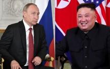 Putinlə Kimin görüş yeri və vaxtı məlum oldu