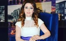 """""""Cavanşir Feyziyev əmim oğludur"""""""