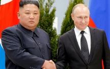 Rusiyada tarixi görüş baş tutdu