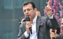 """""""Prezidentliyə namizəd olacaqsız"""" sualına"""