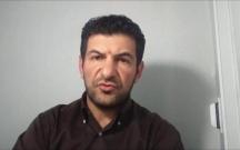 Fuad Abbasovun Azərbaycana deportasiya ediləcəyi tarix bəlli olub