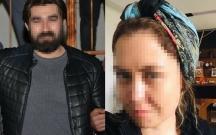 10 milyon kredit götürüb azərbaycanlı sevgilisi ilə qaçdı