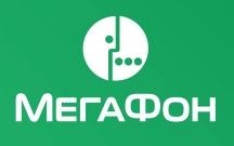 """""""Megafon"""" Azərbaycandan belə üzr istədi"""