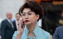 Aidə Balayeva Prezidentin müşaviri oldu