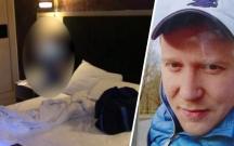 Rusiyalı turist Türkiyə otelində müəmmalı şəkildə öldü