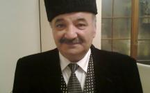 Məhərrəm Qurbanov vəfat etdi
