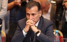 Mirşahin Əli İnsanovun özəlləşdirdiyi mülklərin siyahısını açıqladı