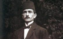 """""""Bakısız qalmış Azərbaycan başsız bədənə bənzədilirdi"""""""