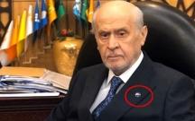 Dövlət Baxçalının döş nişanında türk dünyası üçün mühüm