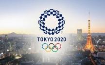 """Azərbaycan """"Tokio 2020"""" Olimpiadasına 10 vəsiqə qazandı"""