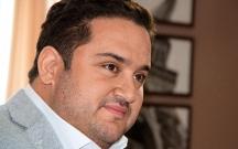 Murad Dadaşovun mağazasında ölüm